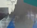 untitled 2016(2) 50x40